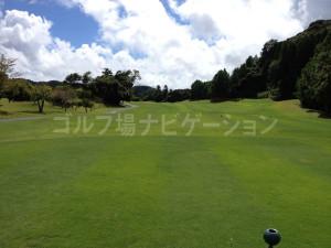 course_5