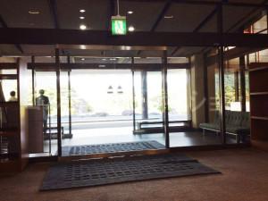 entrance_2