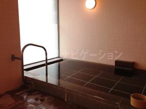 g_bath_2