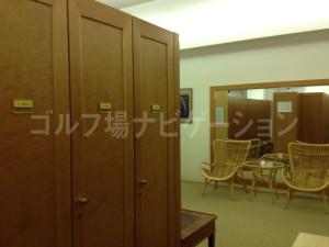 g_locker_2