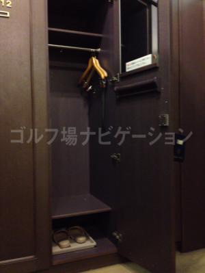 g_locker_3