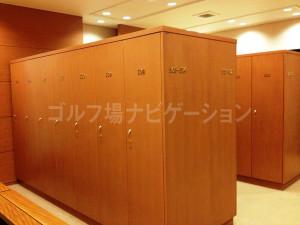 g_locker_room_1
