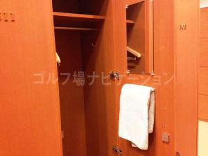 g_locker_room_2