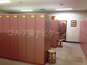 g_locker_room_3