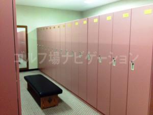 g_locker_room_4
