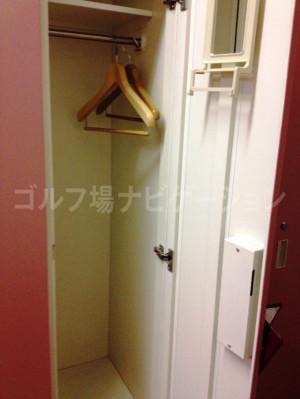 g_locker_room_5
