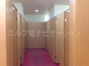 g_toilet_3
