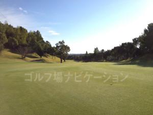 hiashi_1-3