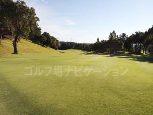 hiashi_1-4