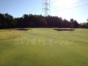 hiashi_2-6
