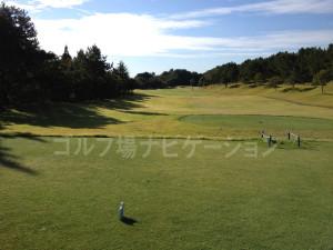 hiashi_4-2