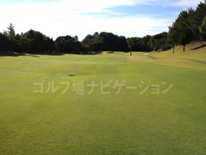 hiashi_4-3