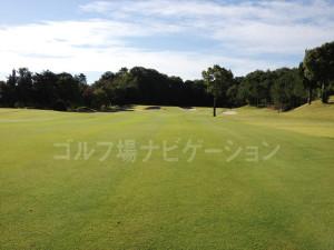 hiashi_4-4