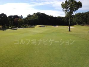 hiashi_4-5