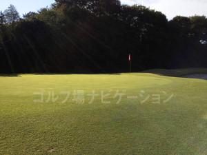 hiashi_4-6
