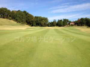 hiashi_5-4