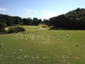 hiashi_7-2