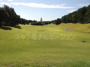 hiashi_8-3