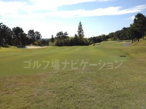 hiashi_8-4
