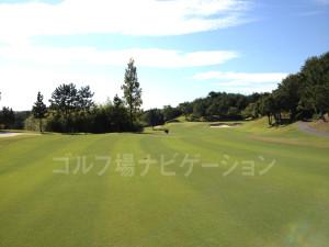hiashi_8-5