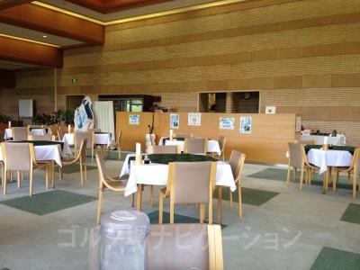 leograd_restaurant_3