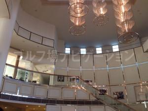 lobby_4