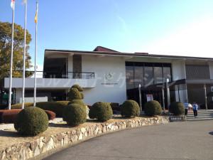 club_house_1