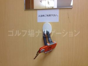 g_locker_10