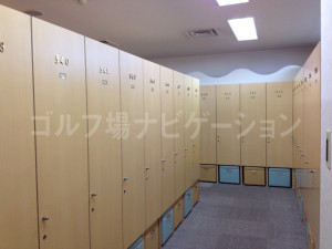 g_locker_5