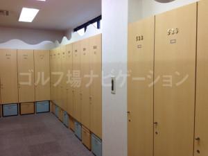 g_locker_6
