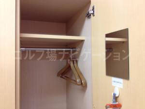 g_locker_9