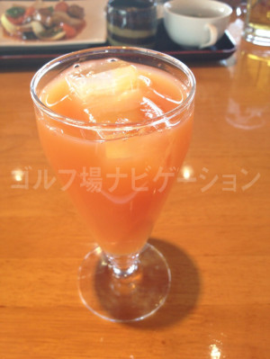 lunch_3