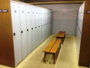 locker_4
