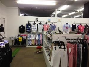 shop_underground_2