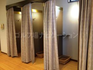 bath_room_2