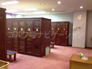 locker_0