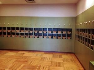 locker_10