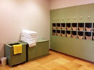 locker_11