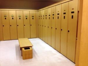 locker_6