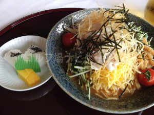 lunch_1