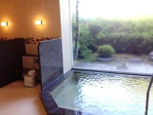 g_bath_6