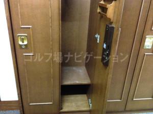 locker_7