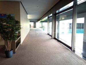 yuni_tobu_entrance_08