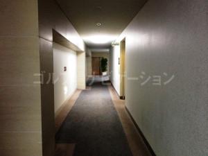 yuni_tobu_locker_3