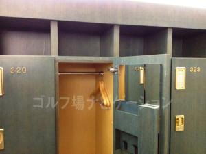 yuni_tobu_locker_8