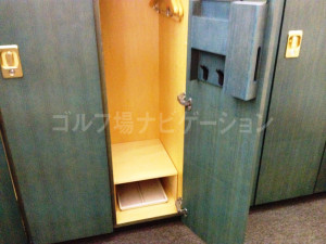 yuni_tobu_locker_9