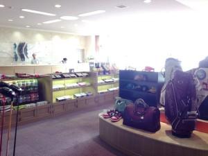 shop_3