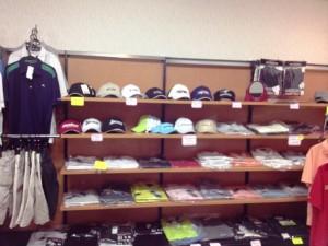 shop_4
