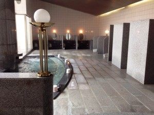 bath_in_1