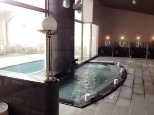 bath_in_4